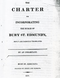 The cover of the translation of 1810