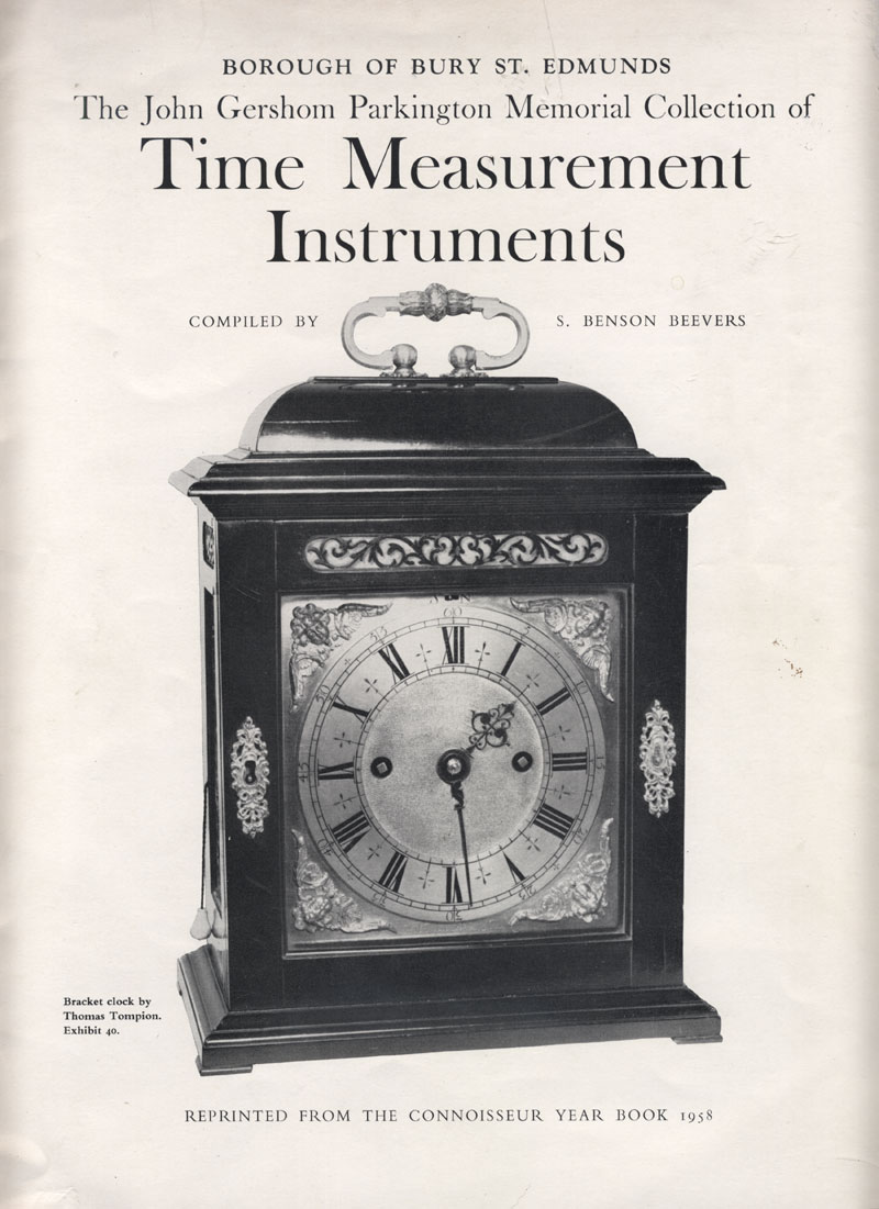 an introduction to the history of the clock Generally speaking, radio frequency engineers speak of the phase noise of an oscillator, whereas digital system engineers work with the jitter of a clock, as pointed out in the wikipedia definition of phase noise.